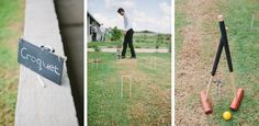 Natural Rustic Makojalo Op-Stal Wedding by Carolien & Ben Photography {Cristi & Jason} Rustic Wedding, Construction, Weddings, Bride, Natural, Board, Pretty, Photography, Building