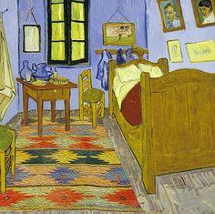 If van gogh was a weaver Decor, Weavers, Kilim Cushions, Interior Decorating, Victorian Homes, Decorative Cushions, House Styles, Home Decor, Victorian