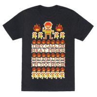 They Call Me Heat Miser Tee..(✿◠‿◠)●♥ ⊰⊹✿ .....Click on the t shirt twice and it will take you to the link✿⊹⊱   .