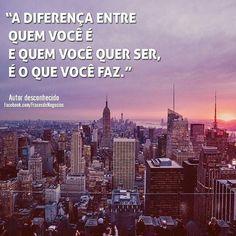 #determinação #foco #vida #marketing #geracaodevalor #finanças #empreender #empreendedorismo #empreendedorismodigital #mktsocial #financas