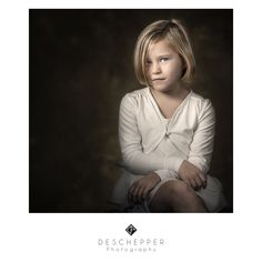 # Portrait # Female # Look # Photography # Studio # Deschepper # Photo # Janne