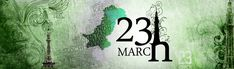 Best 23 March 1940 Pakistan Resolution Day Speech in English urdu quotes and essay on wikipedia. Latest essay on pakistan day celebration 23 march celebration essay speech in English on 23 march in english for children. Independence Day Card, Pakistan Independence Day, Pakistan Day 23 March, Pakistan Resolution Day, Zebra Cartoon, Balloon Background, Vintage Birthday Cards, Peace And Love
