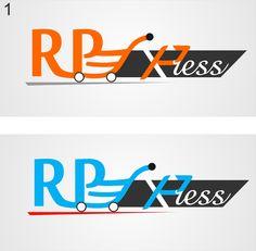 10 Best Patner-Logo images  55c72512808