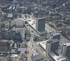 Spitalska_28429_crs.jpg Klikni na obrázok pre zatvorenie okna