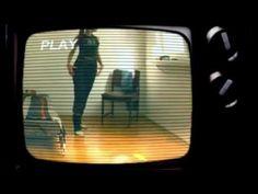 """Dream"" - short film by Altea Leszczynska"