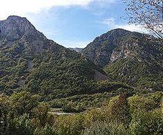 Da #Roure raggiungi facilmente i siti preistorici di Gran Faetto e Balm'Chanto, ma prima goditi il 4G di Vodafone http://voda.it/4g-estate #EstateSmart #itinerari4g