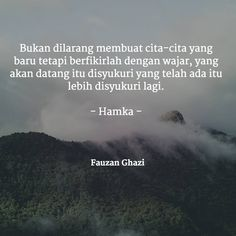 Self Quotes, Words Quotes, Life Quotes, Sayings, Qoutes, Muslim Quotes, Islamic Quotes, Self Reminder, Quotes Indonesia