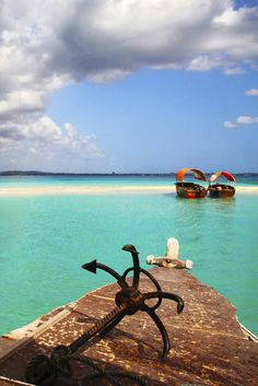Explore the plantations of this famed spice island, search for wildlife in Jozani Forest or simply sit back in a hammock and watch local women collect seaweed from the ocean as the sun sets on our Zanzibar Beach Break. African Great Lakes, Zanzibar Beaches, Stone Town, Mount Kilimanjaro, Great Lakes Region, Largest Countries, Holiday Destinations, Republic Of The Congo, Tanzania
