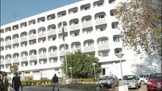 FO Condemns Indian Ceasefire Violations At Working...
