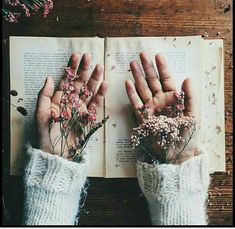 My kind of green fingers 🌺 Fun fact, when I was… – - Aesthetic Photography Spring Aesthetic, Flower Aesthetic, Book Aesthetic, Aesthetic Vintage, Aesthetic Photo, Aesthetic Pictures, Book Photography, Creative Photography, Vintage Photography