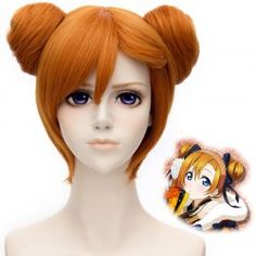 Wigs For Black And White Women   Cheap Lace Front Wigs Online Sale At Wholesale Prices   Sammydress.com Page 37