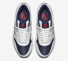 spotykać się Nowy Jork świetna jakość 192 Best Shoes images in 2016 | Nike tennis, Running ...