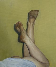 I just voted on Cezary Kielar's  submission in the Saatchi Online Showdown art competition! Vote for your favorites.