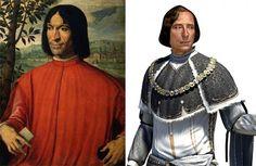 Lorenzo-de-Medici  http://www.animasan.com.br/personagens-historicos-da-franquia-de-games-assassins-creed-parte-iii-assassins-creed-ii/