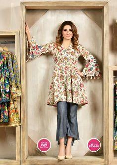 Pakistani Formal Dresses, Pakistani Fashion Casual, Pakistani Street Style, Pakistani Dress Design, Pakistani Outfits, Frock Fashion, Fashion Dresses, Party Fashion, Fashion Fashion