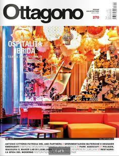Ottagono | 270 http://www.ottagono.com/flex/FixedPages/Common/UltimoNumero.php/