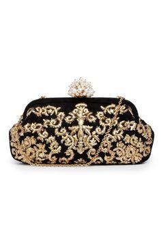 Dolce & Gabbana F/W 2012