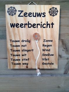 Welkom bij Krealenie Bamboo Cutting Board, Cool Drawings, Qoutes, Wisdom, Leiden, Projects, How To Make, Crafts, Photos