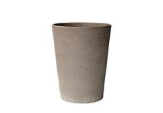 IKEA!  Mandel Plant Pot
