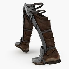 Medieval_Armour_Boots_V3_13.jpg27e48ce8-c122-4fef-8f91-91dd522dc9d0Large.jpg (600×600)