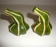 Adding a few Mexican Pottery items to my shop. Happy to combine items to save on shipping. I have a lot of Mexian Pottery Collectibles in my shop today.  Sale PricedRare Gourd Shaped Tlaquepaque Mexican by flyingdollar, $29.99