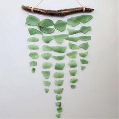 Декор на стену - Сделай сам - Блог - GardenWeb