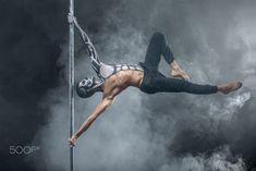 Ideas for pole dancing poses male Pole Dance, Dance Art, Little Girl Dancing, Dancing In The Rain, Manga Anime, Circus Makeup, Pole Dancing Fitness, Pole Fitness, Dancing Drawings