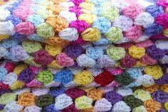 granny colours