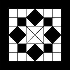 Puncetto Pattern (Avital Pinnick) Tags: puncetto valsesiano
