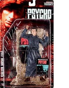NORMAN BATES Psycho McFarlane Movie Maniacs Figure MOC by MCFARLANE TOYS, http://www.amazon.com/dp/B000S5F02K/ref=cm_sw_r_pi_dp_vVRcrb0TWXAXE