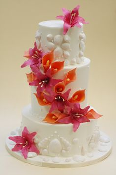 Pin Christie Caudill Smith Facebook Cake on Pinterest