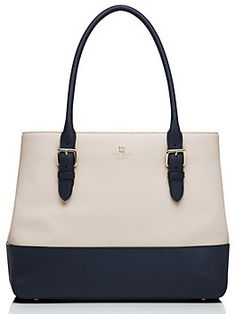 cove street colorblock airel by kate spade new york