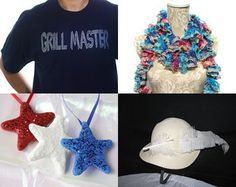 Lifelong Sunday Treasures by Ross Greenfield on Etsy--Pinned with TreasuryPin.com