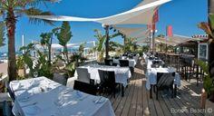Bono´s Beach Marbella.