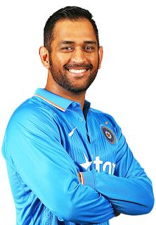 www.yoprofiles.com  http://www.yoprofiles.com/2017/05/MS-Dhoni-Profile-family-wiki-Age-Affairs-Biodata-Height-Cricket-list-Weight-Wife-Biography-Matches-list.html