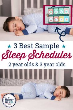 2 Year-Old Sleep Schedule to Help Kids Fall Asleep and Wake Happy Kids Schedule, Sleep Schedule, Toddler Preschool, Toddler Activities, Family Activities, 2 Year Old Sleep, Toddler Bedtime, Potty Training Girls, 3 Year Olds