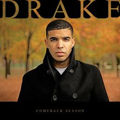 Drake. He has a song for every mood you're in. beautiful voice and great rapper.