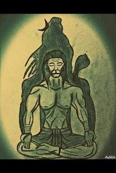 Talk to God through AI Hanuman Jayanthi, Hanuman Pics, Hanuman Images, Mahakal Shiva, Shiva Art, Hindu Art, Krishna, Hanuman Hd Wallpaper, Lord Hanuman Wallpapers