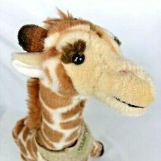 """/""""I/'ll Always Be A Toys R Us Kid/"""" Enamel Pin TRU Retro 80/'s Geoffrey Giraffe"""
