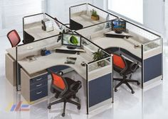 Buy #quality and luxurious Office #Cubicle Sale India.http://designedfurniture.blogspot.in/2015/11/buy-quality-and-luxurious-office.html