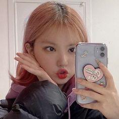 Kpop Girl Groups, Kpop Girls, My Girl, Cool Girl, Selfie Foto, Jung Eun Bi, G Friend, I Love Girls, Pretty Girls