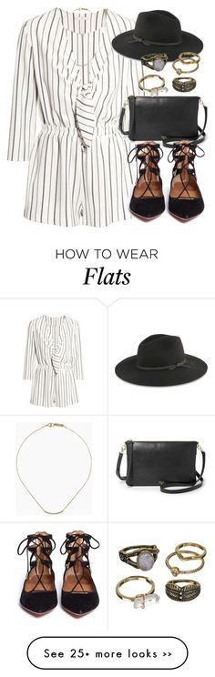 """Untitled #4103"" by laurenmboot on Polyvore"
