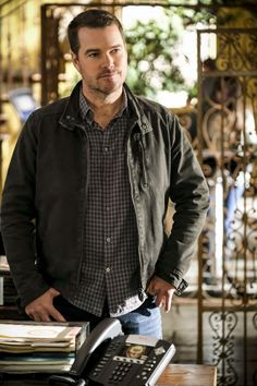 'NCIS: Los Angeles' Sparks Concern That the Show Might Be Endingcountryliving Scandal Quotes, Glee Quotes, Scandal Abc, Ncis Los Angeles, Kensi Blye, Arrow Tv Shows, Fbi Special Agent, Eric Christian Olsen, Ll Cool J