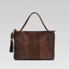 Gucci ,Gucci,Gucci 263952-ANG1A-2035,Promotion with 60% Off at UNbags.biz Online. Gucci Bags, Louis Vuitton Damier, Luxury Fashion, Shoulder Bag, My Style, Brown, Handmade