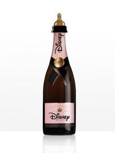 Disney-Pop-Bottles-Anna-Utopia-Giordano-550x733