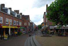 Wat n dorp (Renkum)