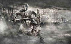 Antes de Juego de Tronos, fueron Los Reyes Malditos