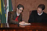 JORNAL REGIONAL EXPRESS: Fomento Paraná contrata primeiros financiamentos d...