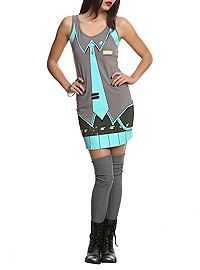 Anime Merchandise | Pop Culture | Hot Topic  must have it in  my closet