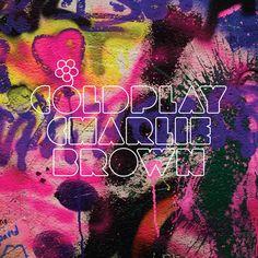 Coldplay - Charlie Brown (2011)